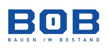 BOB GmbH & Co. KG
